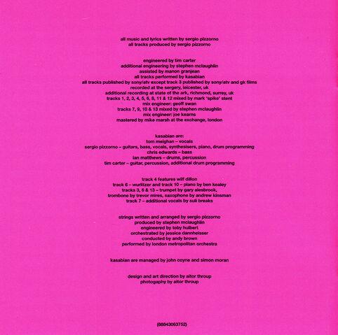 File:4813 CD Album - 12.jpg