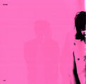 4813 CDDVD Album - 11