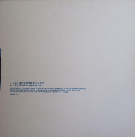 File:L.S.F. (Lost Souls Forever) 12 Vinyl Promo Single (PARADISE11) - 4.jpg