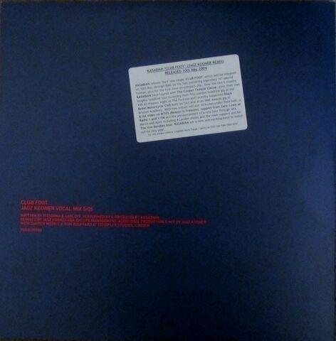 File:Club Foot 12 Promo Vinyl (PARADISE06) - 5.jpg