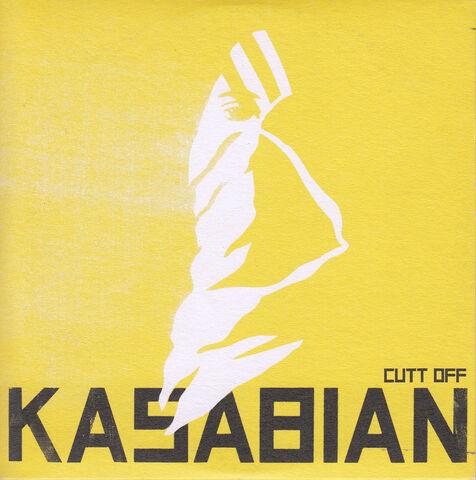 File:Cutt Off Promo CD (PARADISE24) - 1.jpg