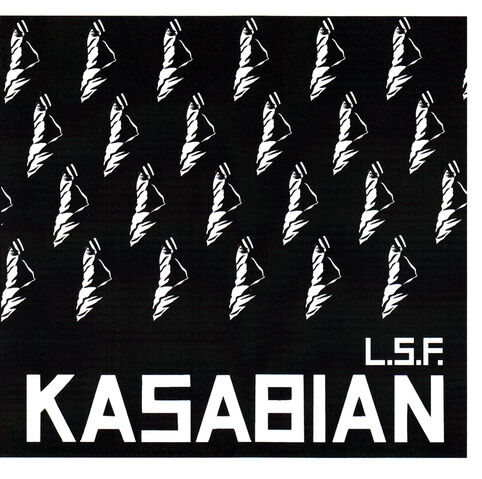 File:L.S.F. (Lost Souls Forever) Promo CD (Japan) - 1.jpg