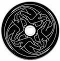 Velociraptor! CD Album (PARADISE69) - 2