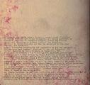 West Ryder Pauper Lunatic Asylum CDDVD Album (PARADISE58) - 24