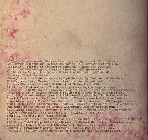 File:West Ryder Pauper Lunatic Asylum CDDVD Album (PARADISE58) - 24.jpg