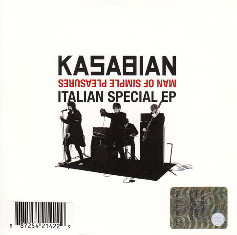 File:Man Of Simple Pleasures Italian Special EP (PARADISE83) - 1.jpg