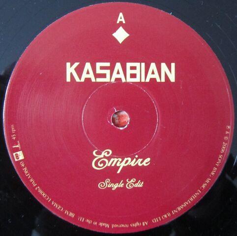 File:Empire 10 Vinyl Single (PARADISE40) - 2.jpg