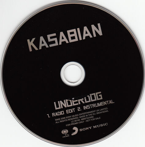 File:Underdog Black Promo CD - 2.jpg