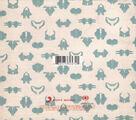 West Ryder Pauper Lunatic Asylum CD Slipcase - 2