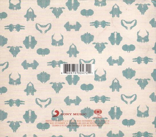 File:West Ryder Pauper Lunatic Asylum CD Slipcase - 2.jpg