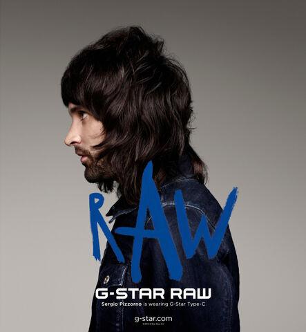 File:G-Star RAW.jpg