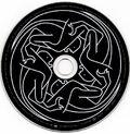 Velociraptor! CD Album (Japan) - 4
