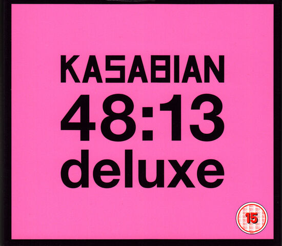 File:4813 CDDVD Album - 1.jpg