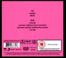 4813 CDDVD Album - 28