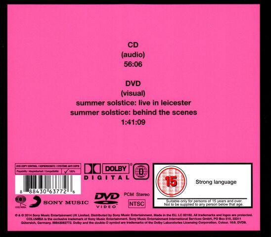 File:4813 CDDVD Album - 28.jpg