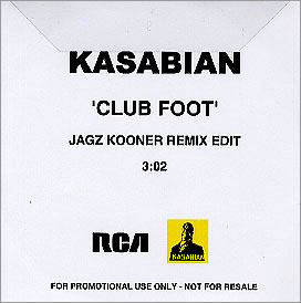 File:Kasabian-Club-Foot-285818.jpg