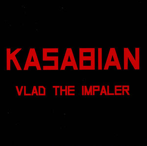 Vlad2b