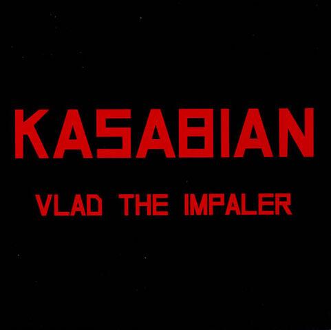 File:Vlad2b.jpg