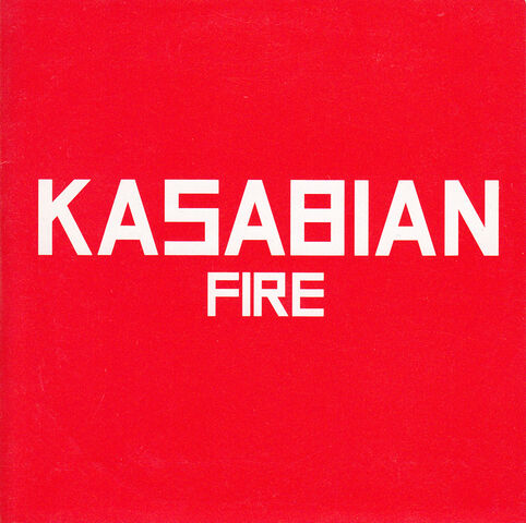 File:Fire Promo CD - 1.jpg
