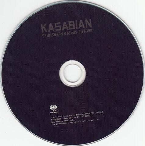 File:Man Of Simple Pleasures Promo CD - 2.jpg