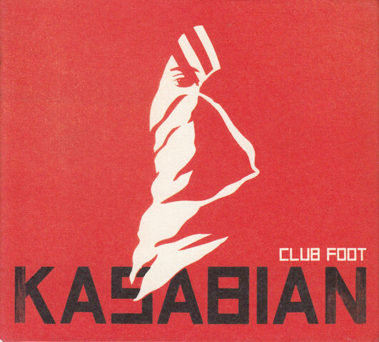 File:Club Foot CD Single (PARADISE08) - 1.jpg