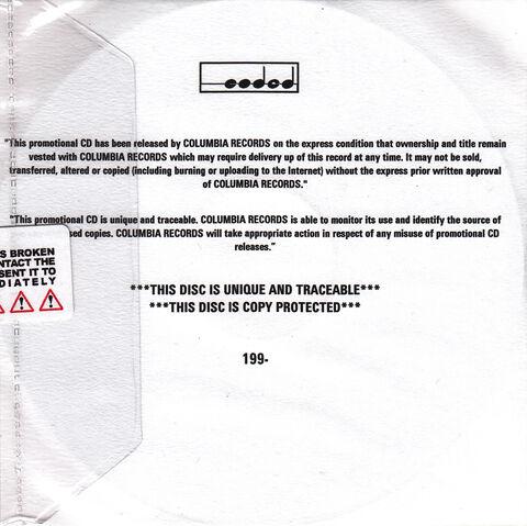 File:Empire Album Sampler - 2.jpg