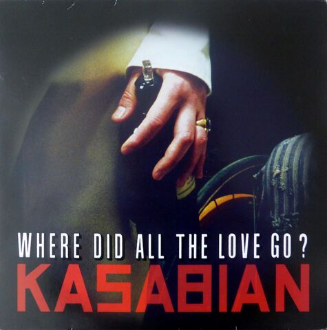 File:Where Did All The Love Go 10 Vinyl Single (PARADISE65) - 1.jpg