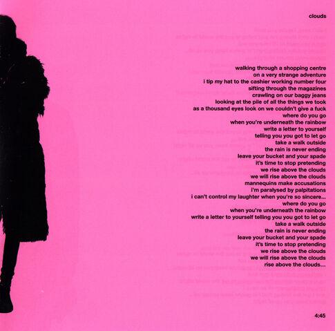 File:4813 CDDVD Album - 20.jpg
