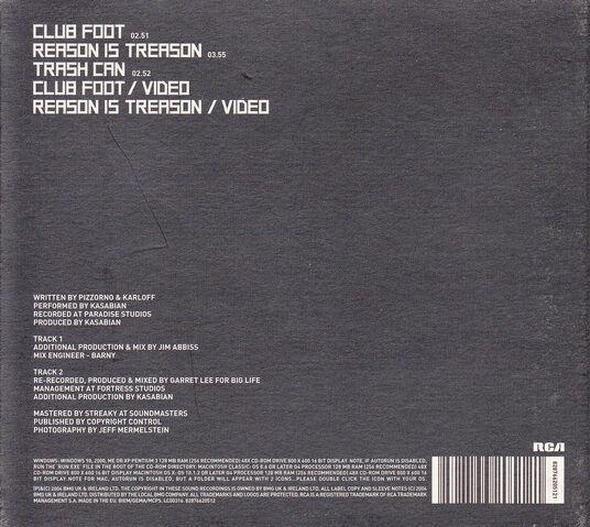 File:Club Foot EP (Europe) - 3.jpg