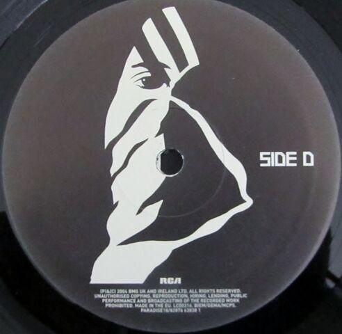 File:Kasabian 2x10 Vinyl Album (PARADISE18) - 7.jpg