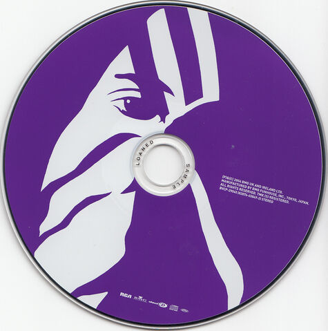 File:L.S.F. (Lost Souls Forever) CD Single (Japan) - 3.jpg
