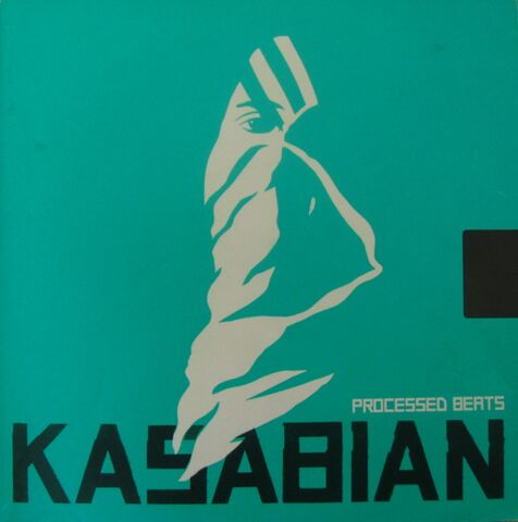 File:Processed Beats 10 Vinyl Single - 1.jpg