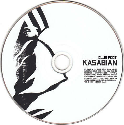 File:Club Foot Reissue Promo CD (PARADISE28) - 2.jpg