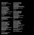 Kasabian CDDVD Album (Japan) - 8