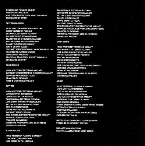 File:Kasabian CDDVD Album (Japan) - 8.jpg