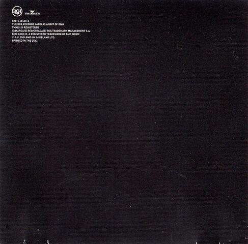 File:Kasabian CD Album (USA Reissue) - 4.jpg