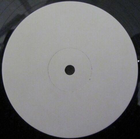 File:Club Foot 12 Promo Vinyl (PARADISE07) white label - 2.jpg