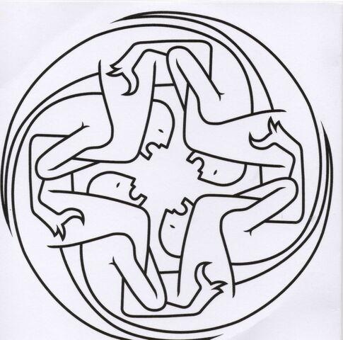 File:Switchblade Smiles White Promo CD-R -1.jpg