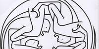 Switchblade Smiles White Promo CD-R/Gallery