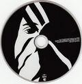 Kasabian CD Album (Europe) - 4