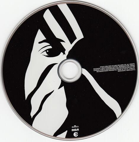 File:Kasabian CD Album (Europe) - 4.jpg