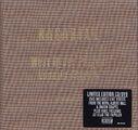West Ryder Pauper Lunatic Asylum CDDVD Album (PARADISE58) - 1