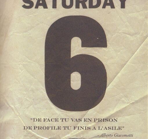 File:West Ryder Pauper Lunatic Asylum CDDVD Album (PARADISE58) - 19.jpg