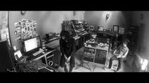 Vlcsnap-error652