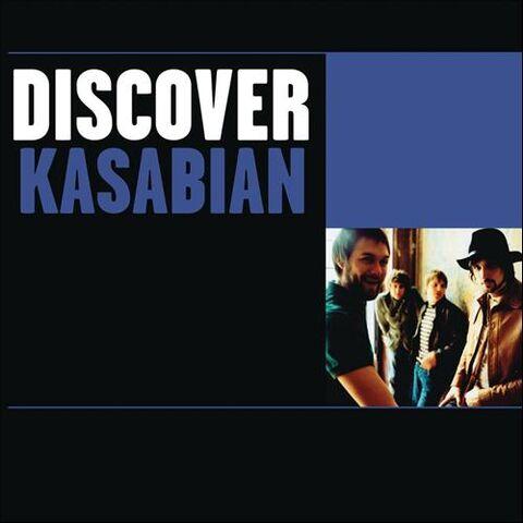 File:Discover Kasabian.jpg
