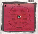 West Ryder Pauper Lunatic Asylum CD Album (German Reissue) - 6