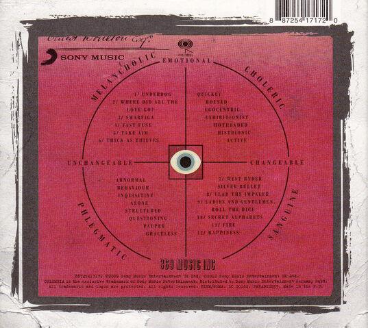 File:West Ryder Pauper Lunatic Asylum CD Album (German Reissue) - 6.jpg