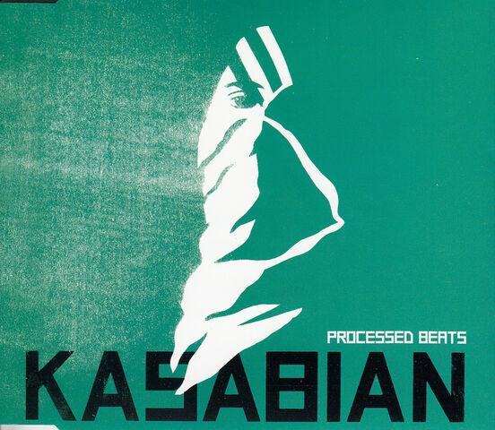 File:Processed Beats Mini CD Single (PARADISE20) - 1.jpg