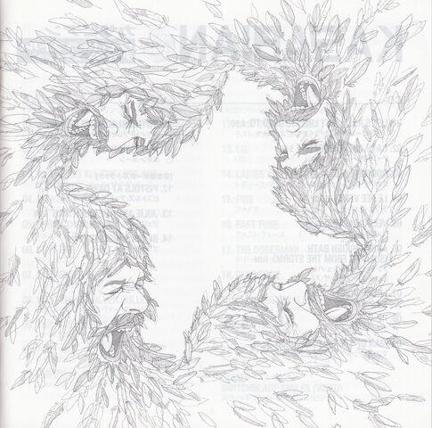 File:Velociraptor! CDDVD Album (Japan) - 6.jpg