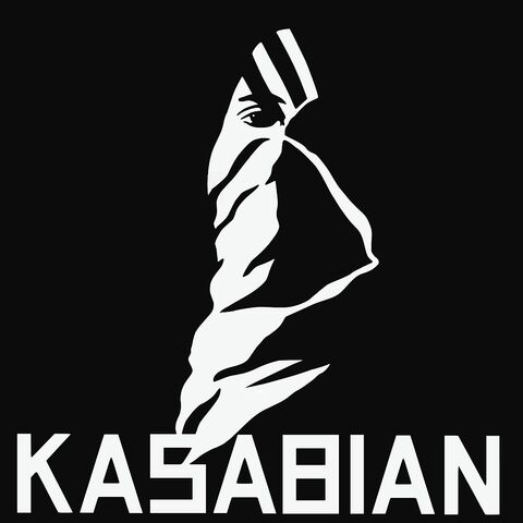 File:Kasabian.jpg